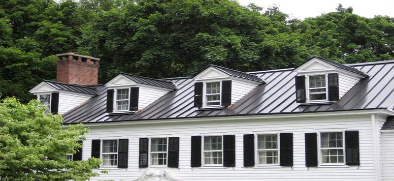Metal_roofing_panels_slider_3