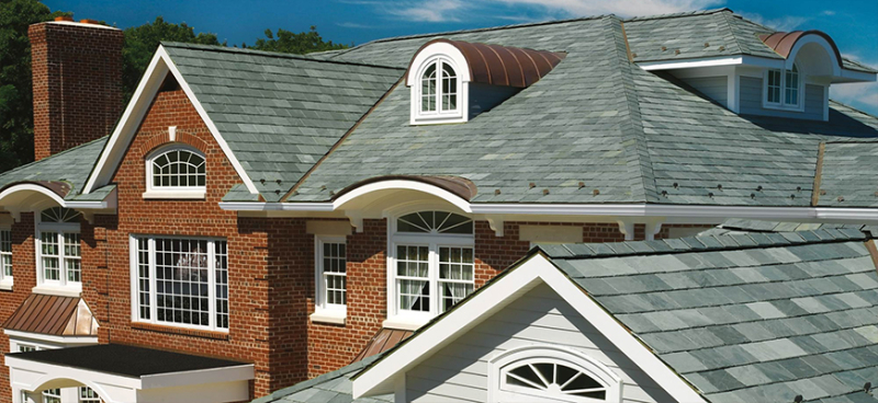 Roof_certifications_slider2