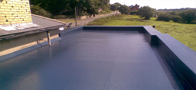 Flat_roofing_specialists_slider_4